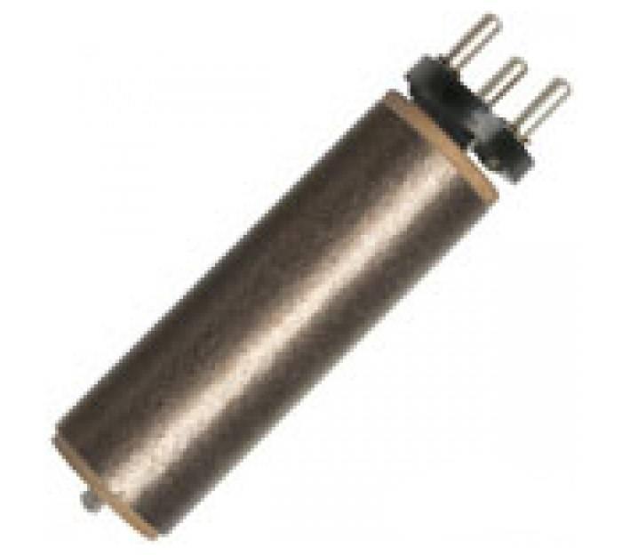Нагревательный элемент Forsthoff